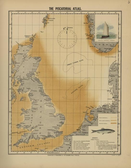 Olsen (1883, kaart 05)