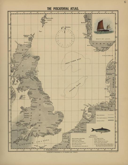Olsen (1883, kaart 06)