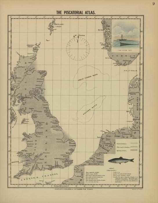Olsen (1883, kaart 09)