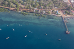 22.02.2014 Gazi Aerial photography