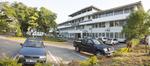 05.02.2014 Mombasa