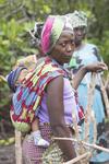 10.02.2014 Makongeni