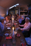 PMT meeting 2 Galway (2-4 September 2014)