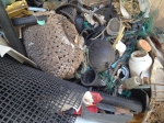 VLIZ website: Pollution and human health: Marine litter