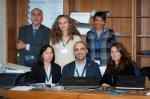 EurOCEAN 2014 (7-9 October 2014, Rome)
