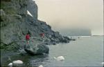 King George Island