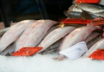 VLIZ website: Fisheries and aquaculture: Seafood