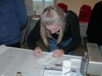 Wilhelmshaven workshop 2007