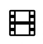 Videos & art
