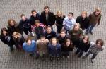 Class@oceans Schools