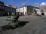 Second workshop - Viana do Castelo (Portugal)