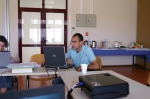 Final workshop - Heraklion, May 2008
