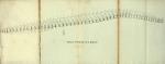 Dubar (1828, pl. 07)
