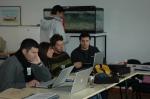 Second workshop - Viana do Castelo (Portugal)