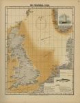 Olsen (1883, map 05)