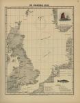 Olsen (1883, map 06)