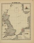 Olsen (1883, map 10)
