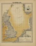Olsen (1883, map 11)