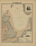 Olsen (1883, map 12)
