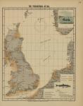 Olsen (1883, map 14)