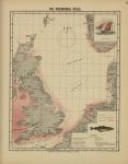Olsen (1883, map 16)