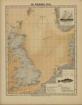Olsen (1883, kaart 17)