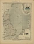 Olsen (1883, map 18)