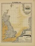 Olsen (1883, map 23)