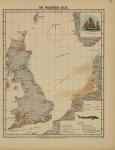 Olsen (1883, map 26)
