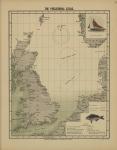 Olsen (1883, map 32)