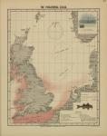 Olsen (1883, map 31)