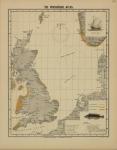 Olsen (1883, map 33)