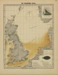Olsen (1883, map 35)