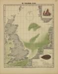 Olsen (1883, map 36)