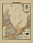 Olsen (1883, map 38)