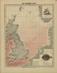 Olsen (1883, map 40)