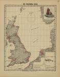 Olsen (1883, map 47)