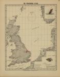 Olsen (1883, map 49)