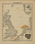 Olsen (1883, map 50)