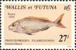 Pristipomoides filamentosus