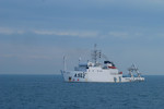 Other research vessels