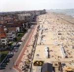 Coastal economie