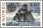 Ontdekkingsreizen en wetenschappelijke expedities