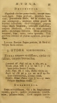 Pallas (1766), page 31