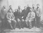 Second BeNCoRE Conference