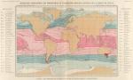 Dollo (1904, pl. 11)