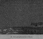 Auguin (1899, fig. 35)