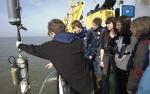 Planeet Zee Editie 2009