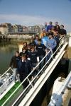 Planeet Zee Editie 2008