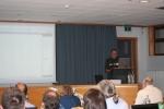 Marine Taxonomy Workshop